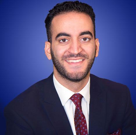 Dr. Eizdi