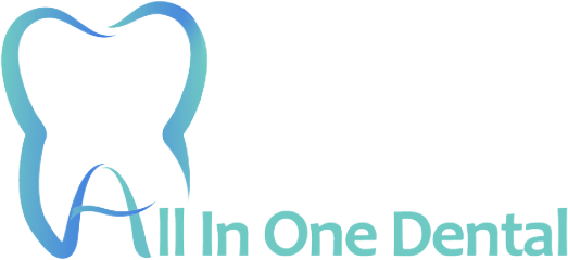 All In One Dental | Westchester Family Dentists