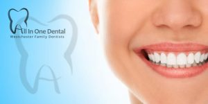5 Reasons Why Cosmetic Dentistry Is Beneficial For You