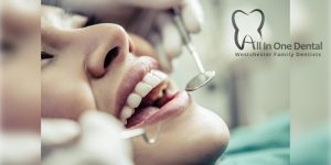 Tips From Your Emergency Dentist In Los Angeles