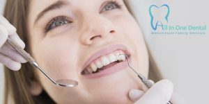 Know The Health Benefits Of Cosmetic Dentistry