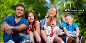 Know The Importance &#   ; Benefits Of Having A Family Dentistry