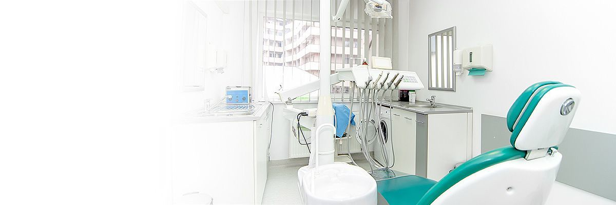 Los Angeles Dental Office