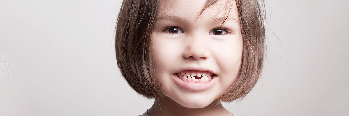 Los Angeles Pediatric Dentist