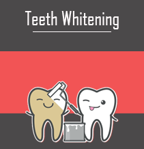 Teeth Whitening Services Los Angeles, CA