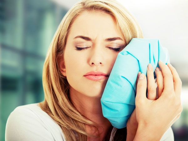 Wisdom Teeth Extraction Los Angeles, CA